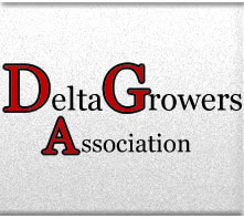 Delta Growers Association